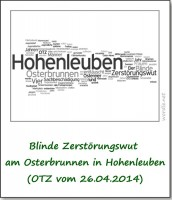 2014-otz-blinde-zerstoerungswut-am-osterbrunnen-in-hohenleuben