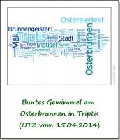 2014-otz-buntes-gewimmel-am-osterbrunnen-in-triptis