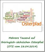 2014-otz-mehrere-tausend-auf-thueringisch-saechsischen-osterpfad