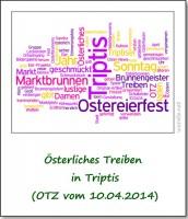 2014-otz-oesterliches-treiben-in-triptis