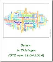 2014-otz-ostern-in-thueringen