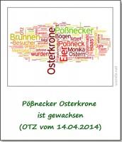 2014-otz-poesnecker-osterkrone-ist-gewachsen