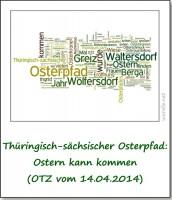 2014-otz-thueringisch-saechsischer-osterpfad-ostern-kann-kommen