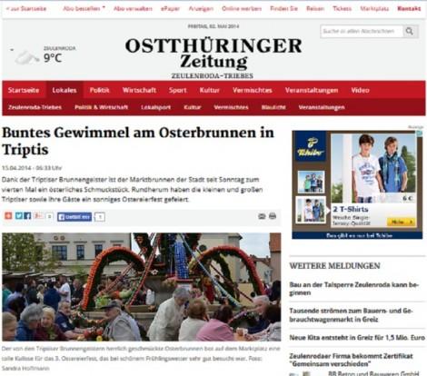 otz-buntes-gewimmel-am-osterbrunnen-in-triptis