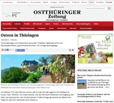 otz-ostern-in-thueringen