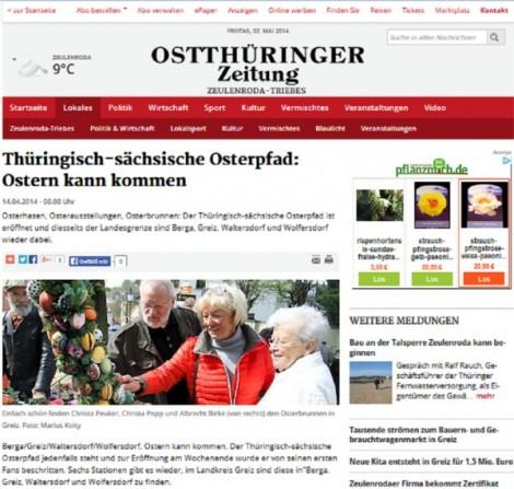 otz-thueringisch-saechsischer-osterpfad-ostern-kann-kommen