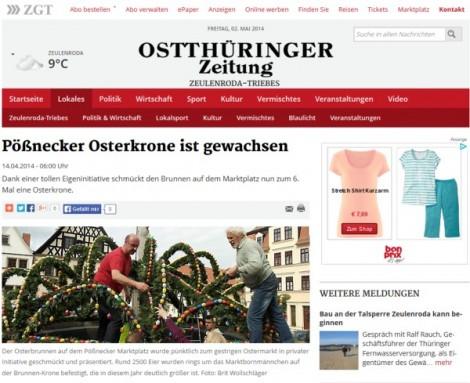 otz_poessnecker-osterkrone-ist-gewachsen