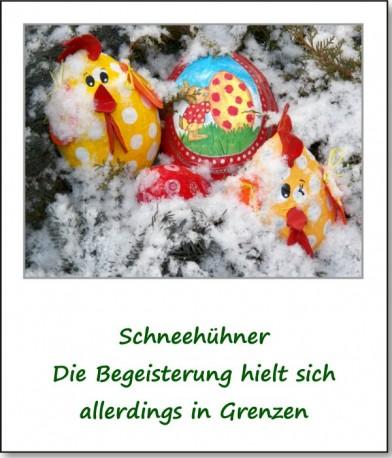 2013-ostern-im-schnee-03