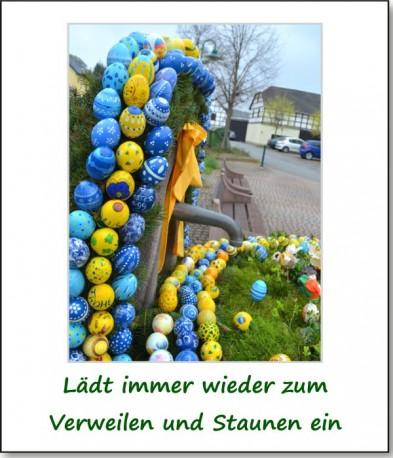 2014-anger-osterbrunnen-07