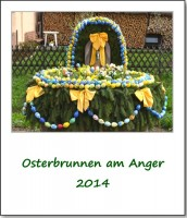 2014-osterbrunnen-am-anger