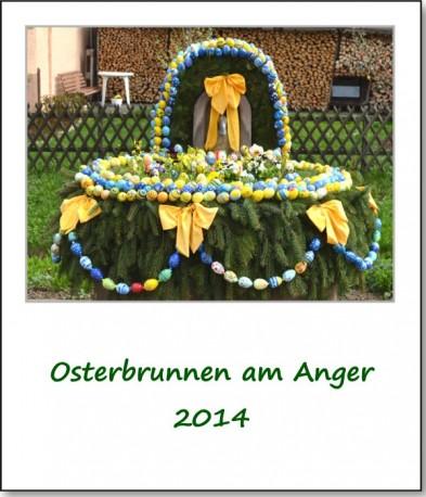 2014-osterbrunnen-am-anger