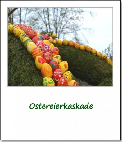 2014-osterbrunnen-im-park-04