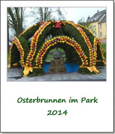 2014-osterbrunnen-im-park