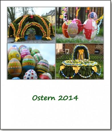2014-ostern