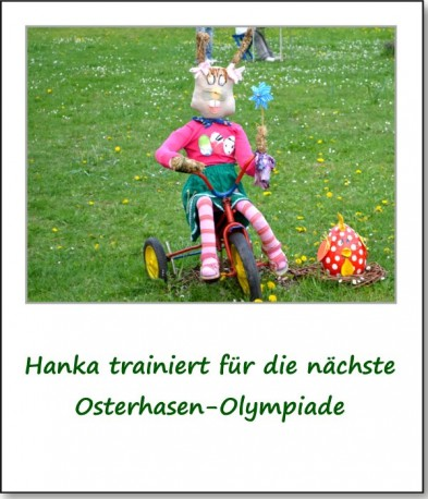 2014-park-osterhasen-09