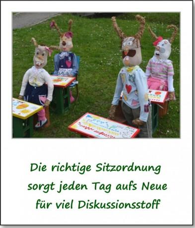 2014-park-osterhasen-11