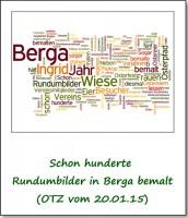 2015_otz-schon-hunderte-rundumbilder-berga-bemalt