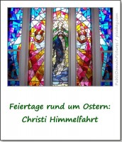 christi-himmelfahrt