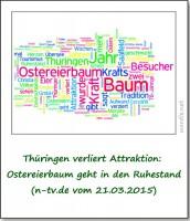 2015-ntv-ostereierbaum-in-ruhestand