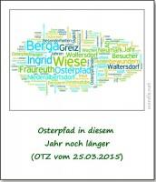 2015-otz-berga-osterpfad-laenger