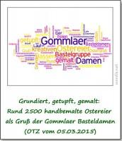 2015-otz-gommla-bastelfrauen
