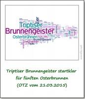 2015-otz-triptiser-brunnengeister-bereit