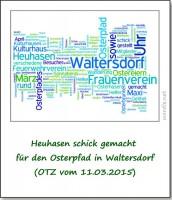 2015-otz-waltersdorf-osterhasen-schick-gemacht