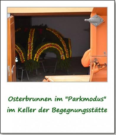 2015-park-aufbau-01