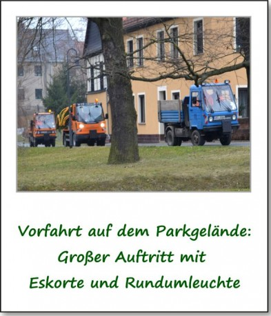 2015-park-aufbau-08