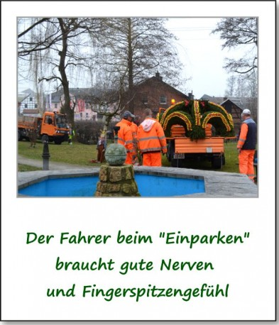 2015-park-aufbau-09
