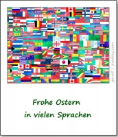 frohe-ostern-international