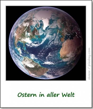 ostern-weltweit