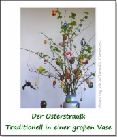 osterstrauss
