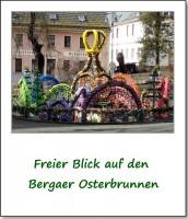 2015-osterbrunnen-berga