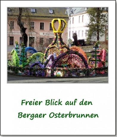 2015-berga-01