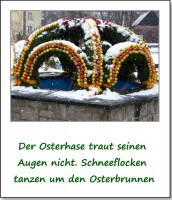 2015-gruendonnerstag-wetter-schnee