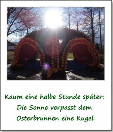 2015-gruendonnerstag-wetter-sonne