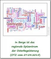2015-otz-berga-epizentrum-osterbegeisterung
