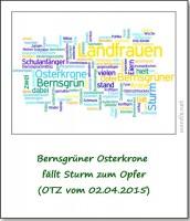 2015-otz-bernsgruen-vom-winde-verweht