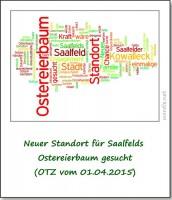 2015-otz-neuer-standort-saalfelder-ostereierbaum