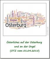 2015-otz-osterburg-weida