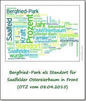2015-otz-saalfeld-bergfried-standort
