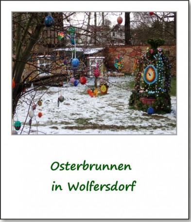 2015-wolfersdorf-01