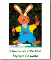 2015-osterbrunnen-wolfersdorf