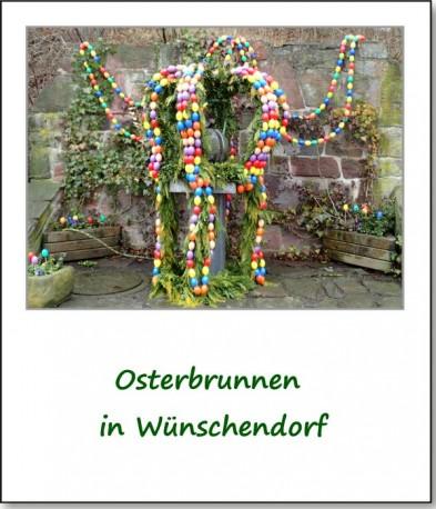 2015-wuenschendorf-01