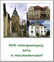 mdr-osterspaziergang-2016-in-muenchenbernsdorf