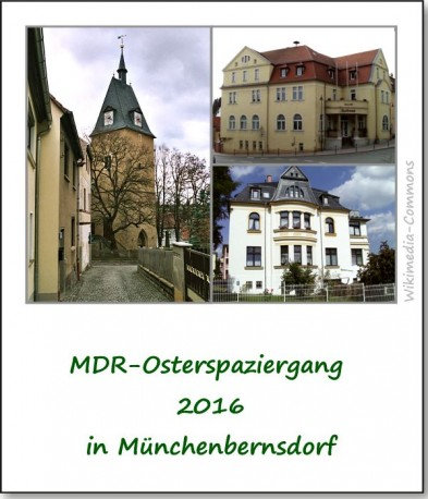 2016-mdr-osterspaziergang-muenchenbernsdorf