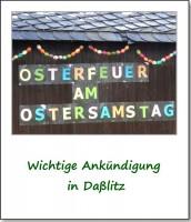 dorfplatz-in-dasslitz