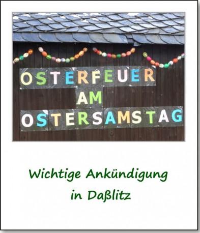 2015-dasslitz-02