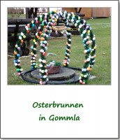 osterbrunnen-in-gommla